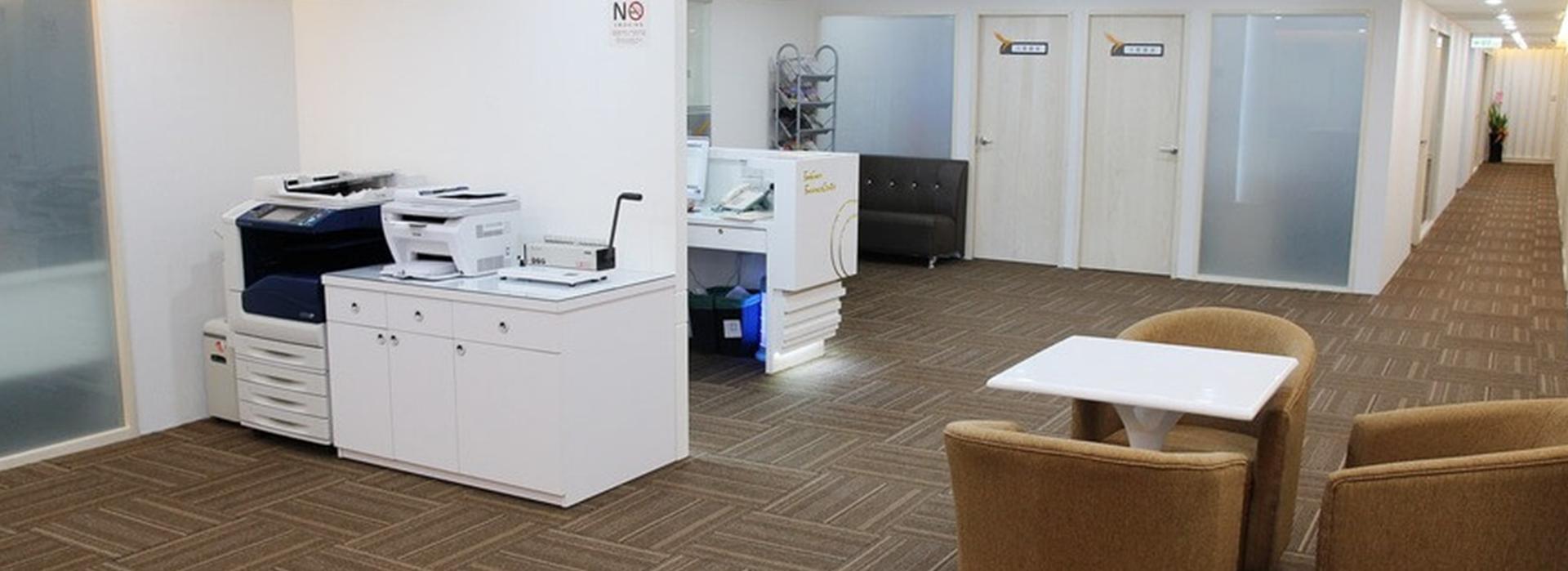 slide-office-bg2