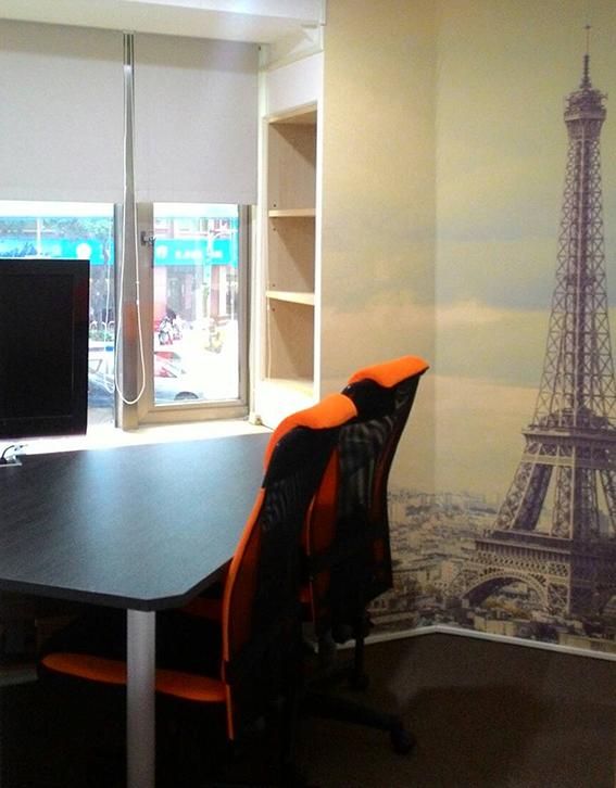 s-meetroom-1